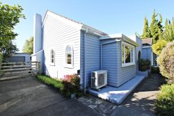 37 Tom Parker Avenue, Marewa, Napier, Hawke's Bay, 4110, New Zealand