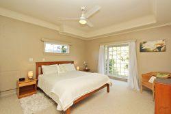 37 Tom Parker Avenue, Marewa, Napier, Hawke's Bay, 4110, New Zealand