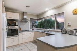 2 Totara Views Drive, Red Beach, Rodney, Auckland, 0932, New Zealand