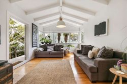 40 Washington Avenue, Glendowie, Auckland City, Auckland, 1071, New Zealand