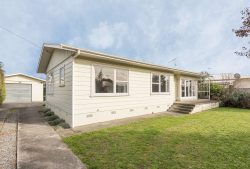 65 Waverley Street, Richmond, Tasman, Nelson / Tasman, 7020, New Zealand