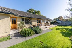 249 Westminste­r Street, Mairehau, Christchur­ch City, Canterbury, 8013, New Zealand