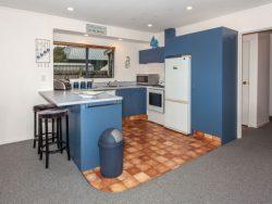 109 Hampton Road, Whangamata, Thames-Coromandel, Waikato, 3620, New Zealand