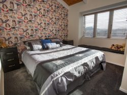 124 Tirohanga Drive, Whangamata, Thames-Coromandel, Waikato, 3620, New Zealand