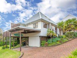 Unit 6, 104 The Grove, Onemana, Thames-Coromandel, Waikato, 3691, New Zealand