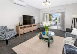 38 Wright Road, Point Chevalier, Auckland City, Auckland, 1022, New Zealand