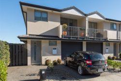 44/115 Grove Street, The Wood, Nelson, Nelson / Tasman, 7010, New Zealand