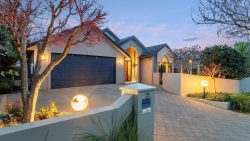 15 Bodiam Place, Bethlehem, Tauranga, Bay Of Plenty, 3110, New Zealand