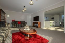 12a Chelmsford Street, Windsor, Invercargi­ll, Southland, 9810, New Zealand