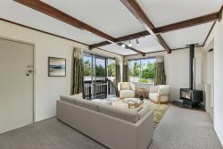 9A Noton Road, Mount Roskill, Auckland City, Auckland, 1041, New Zealand
