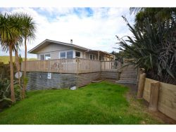 2402A Waiare Road, Kaeo, Far North, Northland, 0478, New Zealand
