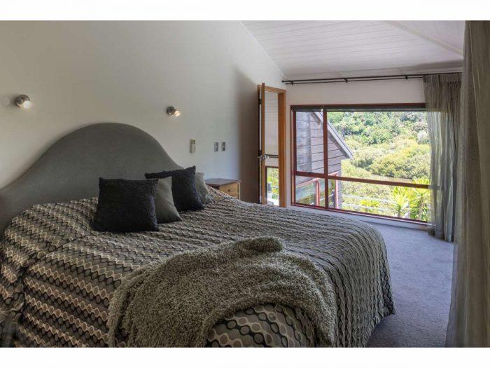 19 Ao Marama Place, Kerikeri, Far North, Northland, 0294, New Zealand