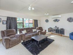 92a Weraroa Road, Levin, Horowhenua, Manawatu / Wanganui, 5510, New Zealand