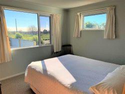 670 Abel Tasman Drive, Takaka, Tasman, Nelson / Tasman, 7183, New Zealand