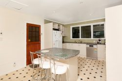 247 Rangatira Road, Beach Haven, North Shore City, Auckland, 0626, New Zealand