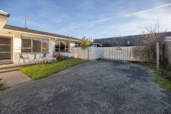 3/15 Avonhead Road, Avonhead, Christchurch City, Canterbury, 8042, New Zealand