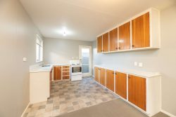 3/15 Avonhead Road, Avonhead, Christchur­ch City, Canterbury, 8042, New Zealand