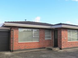 10B Mair Street, Kensington­, Whangarei, Northland, 0112, New Zealand