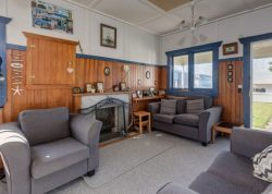 33 Beach Road, Waihi Beach, Western Bay Of Plenty, Bay Of Plenty, 3611, New Zealand