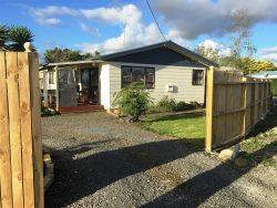 17 Bledisloe Street, Ruawai, Kaipara, Northland, 0530, New Zealand