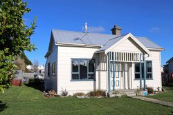 125 Bowmont Street, Appleby, Invercargill, Southland, 9812, New Zealand