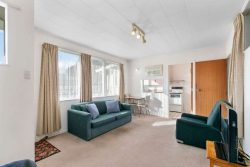 6/42 Britannia Street, Petone, Lower Hutt, Wellington, 5012, New Zealand