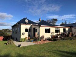 216 Clyde Street, Balclutha, Clutha, Otago, 9230, New Zealand
