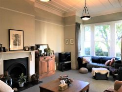 27 Cromer Street, Balclutha, Clutha, Otago, 9230, New Zealand