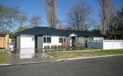 3 Christie Avenue, Te Awamutu, Waipa, Waikato, 3800, New Zealand