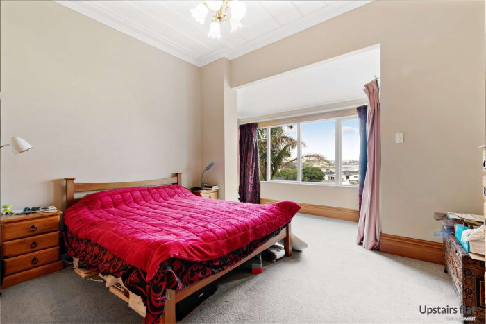 8 Clarendon Road, Saint Heliers, Auckland City, Auckland, 1071, New Zealand