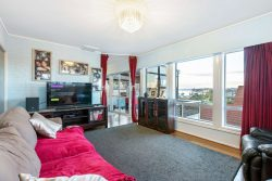 1/188 Clovelly Road, Bucklands Beach, Manukau City, Auckland, 2012, New Zealand