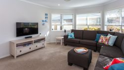 41 Park Lane, Whitianga, Thames-Cor­omandel, Waikato, 3510, New Zealand