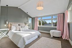 3 Brenchley Avenue, Strowan, Christchurch City, Canterbury, 8052, New Zealand