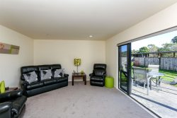 2/262 Coronation Avenue, Welbourn, New Plymouth, Taranaki, 4310, New Zealand