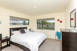 2/262 Coronation Avenue, Welbourn, New Plymouth, Taranaki, 4310, New Zealand