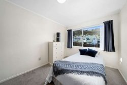 51 Cortina Avenue, Johnsonvil­le, Wellington­, 6037, New Zealand