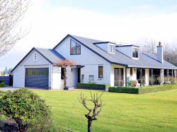 9 Drysdale Road, Myross Bush, Invercargill, Southland, 9872, New Zealand