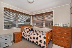 13 Erin Street, Tikipunga, Whangarei, Northland, 0112, New Zealand