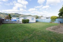7B Stockdale Street, Wainuiomat­a, Lower Hutt, Wellington, 5014, New Zealand