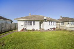 71 Fairfield Road, Hawera, South Taranaki, Taranaki, 4610, New Zealand