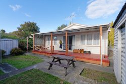 24 Gladstone Road, Richmond, Tasman, Nelson / Tasman, 7020, New Zealand