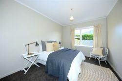 36 Koromiko Street, St. Martins, Christchurch City, Canterbury, 8022, New Zealand