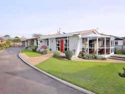 107 Gladstone Terrace, Gladstone, Invercargill, Southland, 9810, New Zealand