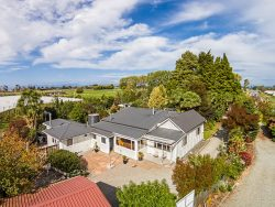 7 Goodall Road, Riwaka, Tasman, Nelson / Tasman, 7198, New Zealand