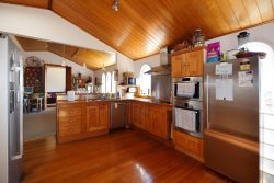 193 Milton Street, The Wood, Nelson, Nelson / Tasman, 7010, New Zealand