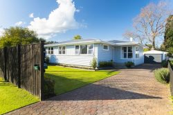 143 Harris Street, Inner Kaiti, Gisborne, 4010, New Zealand