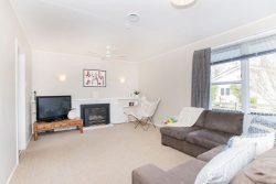 143 Harris Street, Inner Kaiti, Gisborne, 4010, New Zealand