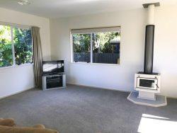 15 Hiawatha Lane, Takaka, Tasman, Nelson / Tasman, 7110, New Zealand