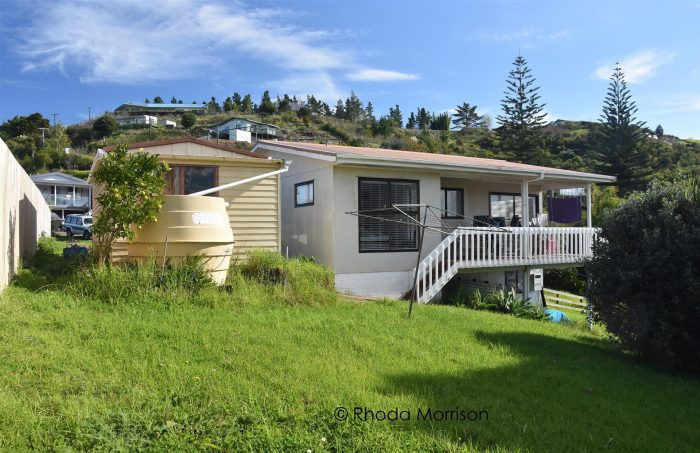 3 High Street, Pahi, Kaipara, Northland, 0571, New Zealand