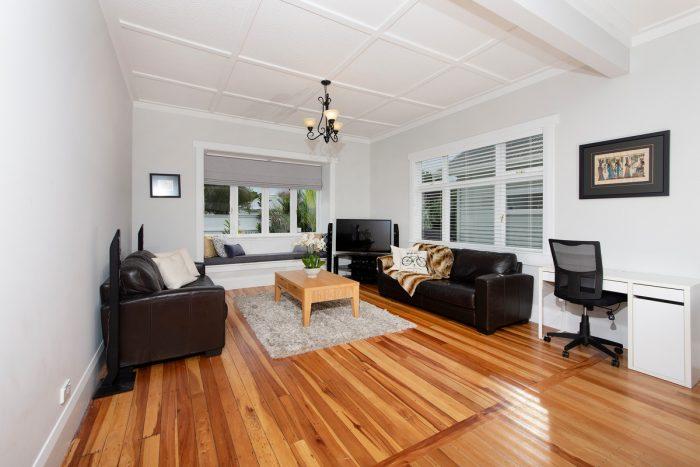 8 Pine Street, Mount Eden, Auckland City, Auckland, 1041, New Zealand